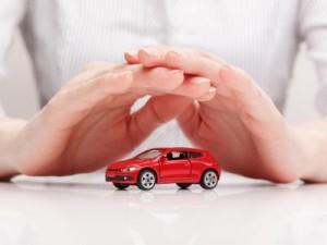 Alquiler de coches con seguro a todo riesgo